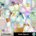 Easter_egg-cite-01_small