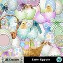 Easter_egg-cite-01_small