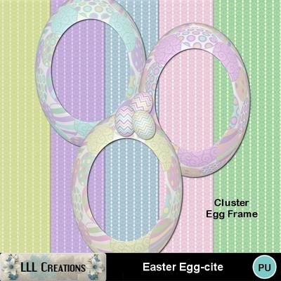 Easter_egg-cite-02