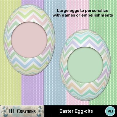 Easter_egg-cite-03