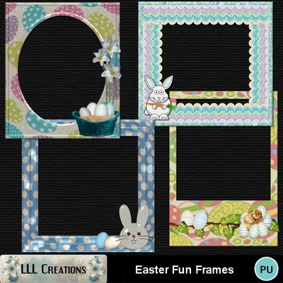 Easter_fun_frames-01