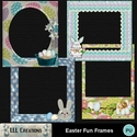 Easter_fun_frames-01_small