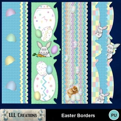 Easter_borders-01