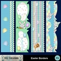 Easter_borders-01_small