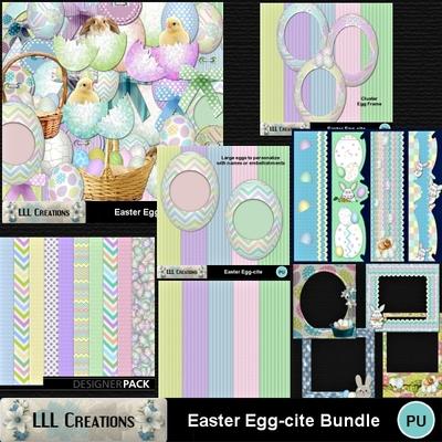 Easter_egg-cite_bundle-01