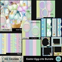 Easter_egg-cite_bundle-01_small
