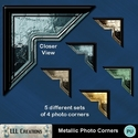 Metallic_photo_corners-01_small