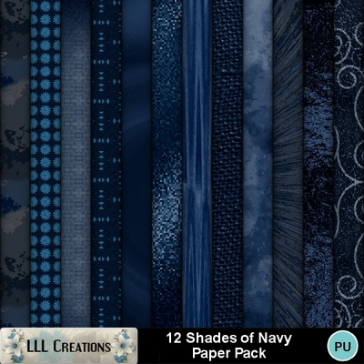 12_shades_of_navy_paper_pack-01