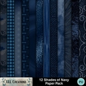 12_shades_of_navy_paper_pack-01_small