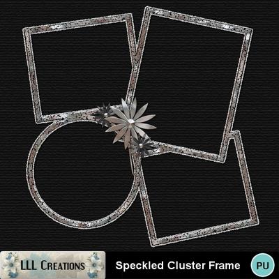 Speckled_cluster_frame-01