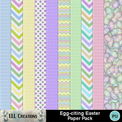 Egg-citing_easter_paper_pack-01