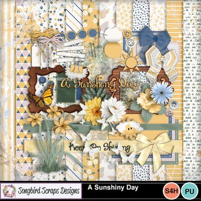 A_sunshiny_day