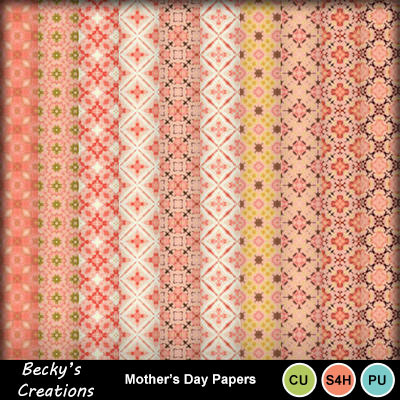 Mothers_day_papers