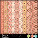 Mothers_day_papers_small