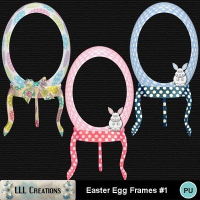 Easter_egg_frames_1-01