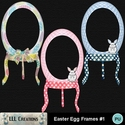 Easter_egg_frames_1-01_small