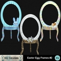 Easter_egg_frames_2-01_small