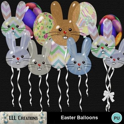 Easter_balloons-01