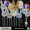 Easter_balloons-01_small