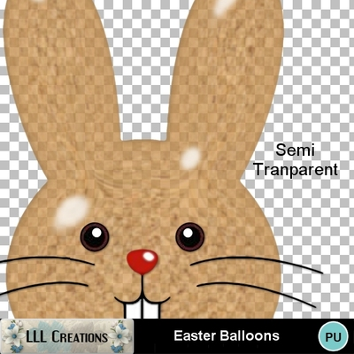 Easter_balloons-03