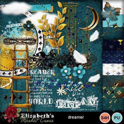 Dreamer-001