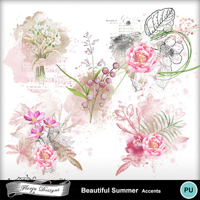 Florju_pv_beautifulsummer_accents