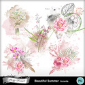 Florju_pv_beautifulsummer_accents_small