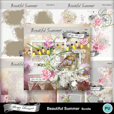 Florju_pv_beautifulsummer_bundle
