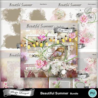 Florju_pv_beautifulsummer_bundle