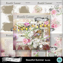 Florju_pv_beautifulsummer_bundle_small