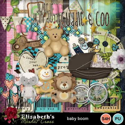 Babyboom-001