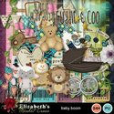 Babyboom-001_small
