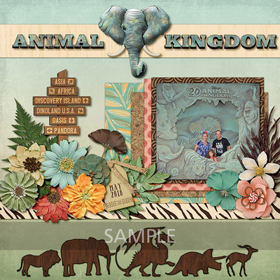 Animal-park-13