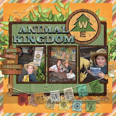 Animal-park-20