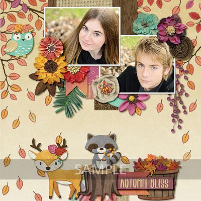 Woodland-fall-9-