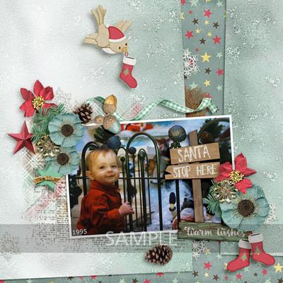 Christmas-wonderland-12