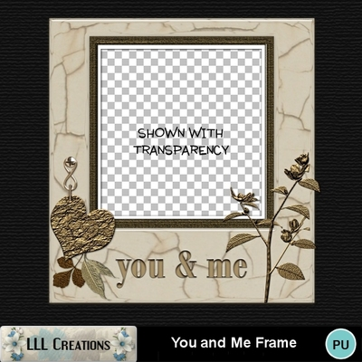 You_and_me_frame-01
