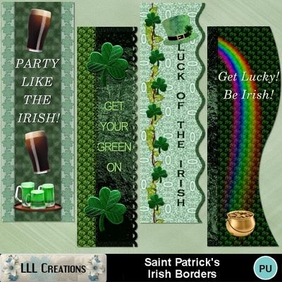Saint_patrick_s_day_borders-01