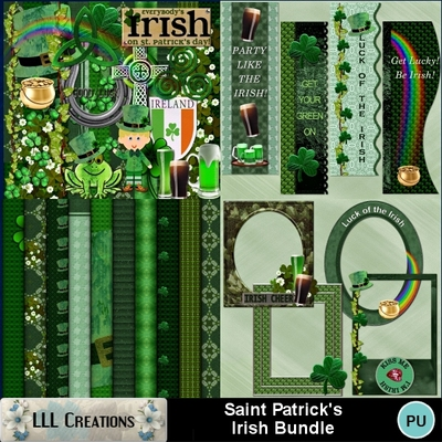 Saint_patrick_s_irish_bundle-01