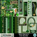 Saint_patrick_s_irish_bundle-01_small