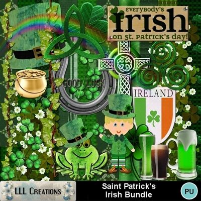Saint_patrick_s_irish_bundle-02