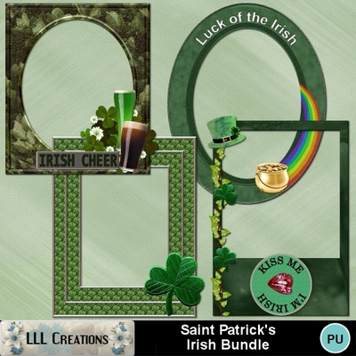 Saint_patrick_s_irish_bundle-04