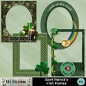 Saint_patrick_s_day_frames-01_small