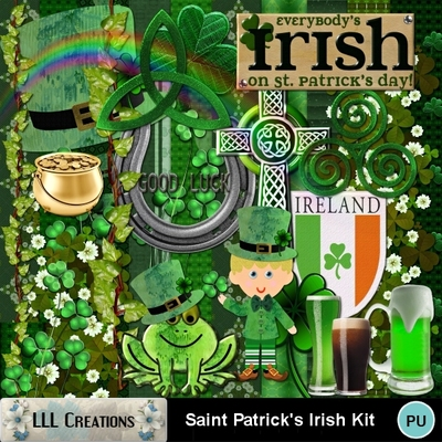 Saint_patrick_s_irish_kit-01