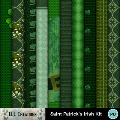 Saint_patrick_s_irish_kit-02
