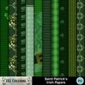 Saint_patrick_s_irish_papers-01_small