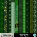 Saint_patrick_s_irish_papers-01_small