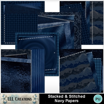 Stacked___stitched_navy_papers-01