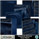 Stacked___stitched_navy_papers-01_small