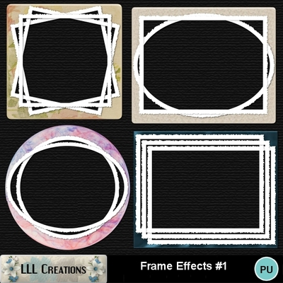 Frame_effects_1-01